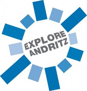 Logo_explore_andritz_neu