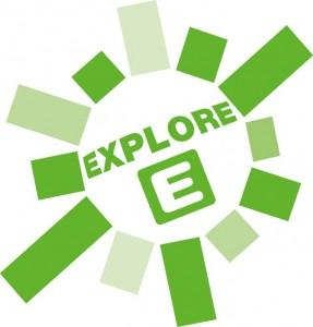 Logo_Explore-Industry_Energie-Steiermark