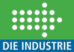 die_industrie_logo