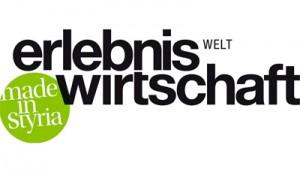 erlebnisweltwirtschaft_logo