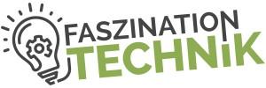 faszination-technik_logo_rgb